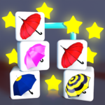 Onnect – Pair Matching Puzzle 5.7.0 APK
