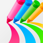 Pencil Rush 3D 0.8.2 APK