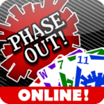 Phase Out Free! 3.4.1 APK