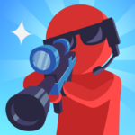 Pocket Sniper! 1.1.3.8 APK