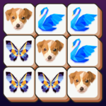 Poly Craft – Match Animal 1.0.27 APK