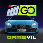 Project CARS GO 0.12.556 APK