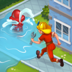 Rescue Dash – time management game 1.20.1 APK