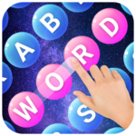 Scrolling Words Bubble – Find Words & Word Puzzle 1.0.4.106 APK