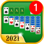 Solitaire – Classic Solitaire Card Games 1.4.4 APK