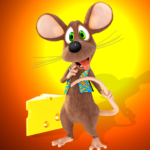 Talking Mike Mouse 210127 APK
