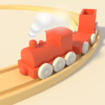 Trains On Time 0.31.1 APK