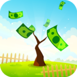 Tree For Money – Tap to Go and Grow 1.1.6 APK
