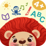 Truth and Tales – Kids Stories 1.3.5 APK