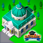 University Empire Tycoon – Idle Management Game 1.0.1 APK