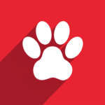 Watch Pet 1.0.3 APK