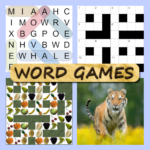 Word Games 3.1 APK