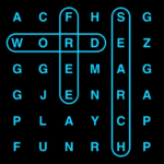 Word Search Free 7.1 APK
