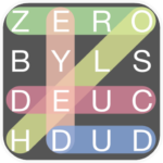 Word Search Puzzle 4.1 APK