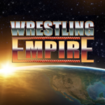 Wrestling Empire 1.1.0  APK