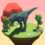 Animal Craft 3D: Idle Animal Kingdom Varies with device APK