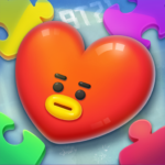 BT21 POP STAR 1.0.24 APK