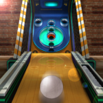 Ball Hole King 1.2.9 APK