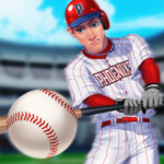 Baseball Clash: Real-time game 1.2.0010720 APK
