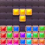 Block Puzzle 2020 – Free Game 1.10 APK