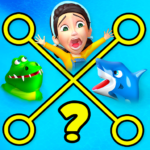 Brain King – Brain Games & Tricky Puzzles 3.1.8 APK