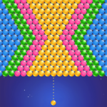 Bubble Shooter Pop Puzzle 2021.03.04 APK