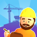 Build it 3D 1.1.3 APK
