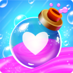 Crafty Candy Blast – Sweet Puzzle Game 1.36.1 APK