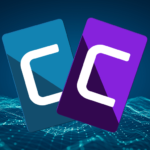 Crypto Cards – Collect and Earn 2.0.5 APK
