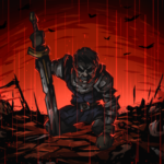 Darkest AFK – free Idle RPG offline & PVE Battler 1.0.26 APK