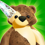 Deep Clean Inc. 3D 1.0.34_a APK