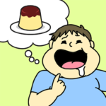 Don't Eat! 1.0.9 APK