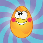 Don't Let Go The Egg! 1.1.3 APK
