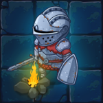 Dungeon: Age of Heroes 1.8.346 APK