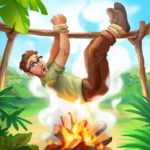Eye-land: Whats the difference & Adventures 0.20.4 APK