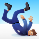 Fail Run 1.2 APK