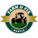 Farm&Fix Mobile 0.9.5.200049 APK