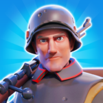 Game of Trenches 1917: The WW1 MMO Strategy Game 2020.12.3 APK