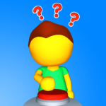Guess Their Answer 1.60 APK