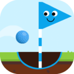 Happy Shots Golf 1.1.1 APK