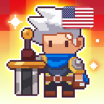 Idle RPG – The Game is Bugged! v1.16.14 APK