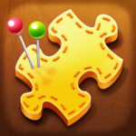 Jigsaw Puzzle Relax Time -Free puzzles game HD 1.0.1 APK
