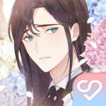 Lady and Maid-Visual Novel for Women 5.2 APK