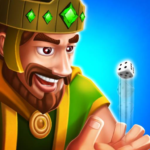 Ludo Emperor: The King of Kings 1.0.6 APK