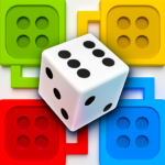 Ludo Party : Dice Board Game 1.0.4 APK