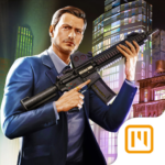 Mafia Crime War 1.0.0.51 APK