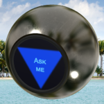 Magic 8 Ball 3D 1.1.428 APK