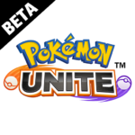 Pokémon UNITE Varies with device APK