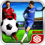 Soccer Hero! Football scores 2.8 APK