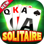 Solitaire Puzzle Game  – Big Prizes 1.0.7 APK